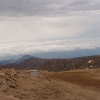 pikespeak3