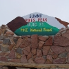 pikespeak5
