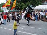 Festival 16