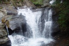 Dukes Creek