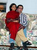 Piscataway, NJ 2003