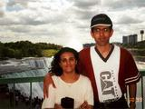 Niagara Falls, NY 1999