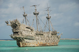 Flying Dutchman 1