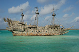 Flying Dutchman 2