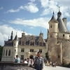 chateau10