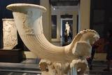 In Capitoline Museum