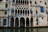 Around the Grand Canal