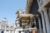 Horses of St Mark