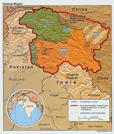 kashmir_disputed_2003.jpg