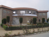 Sir Syed School