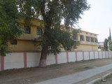 F.G. School No.5