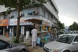 Ayub Market, Islamabad