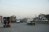 GT Road, Taxila