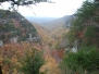Cloudland Canyon 2012