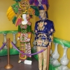 Mardi Gras World Costumes